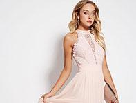 שמלות ערב אביב 2019