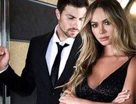 שמלות ערב קיץ 2019