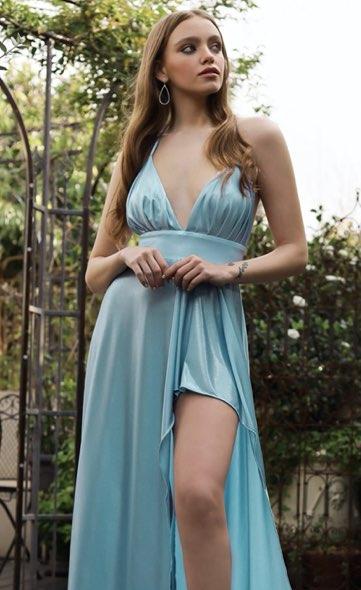 שמלות ערב קיץ 2020